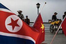 Beijing Kritik Sanksi Baru AS atas Individu dan Perusahaan China
