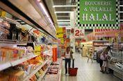 Toko Halal di Perancis Diminta Tutup karena Tak Jual Minuman Beralkohol