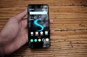 Lebih Dekat dengan Infinix S2 Pro, Android Berkamera Selfie Ganda