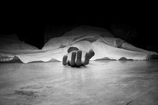 Diduga Jalani Ilmu Hitam, Pria Meksiko Mutilasi Kekasihnya