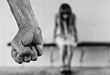 Apa Saja yang Diatur dalam RUU Penghapusan Kekerasan Seksual?