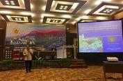 Majukan Perikanan Global, Departemen Perikanan UGM Gelar Simposium Internasional