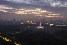 Hindari Spekulan Tanah di Calon Ibu Kota Baru Berikut Ini