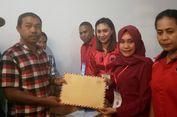 Tak Dihargai saat Pelantikan Kepala Daerah Jadi Salah Satu Alasan Dankor Brimob Maju di Pilkada Maluku