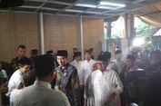 Jokowi Berharap Acara Buka Bersama Bisa Pererat Silaturahim