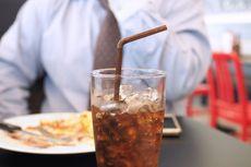 Ingin Menikmati Masa Tua? Hindari Makanan Cepat Saji