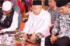 Dedi Mulyadi: Teror di Kampung Melayu Timbulkan Luka Kebangsaan