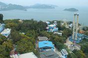 Dua Tempat Favorit untuk Menikmati Laut China Selatan