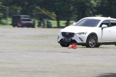Teknologi Pintar Mazda Ini Bakal Lebih Banyak