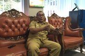 Kota Bekasi Kehabisan Blangko e-KTP