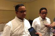 Mungkinkah OK OTRIP Anies-Sandi Diterapkan di Jakarta?