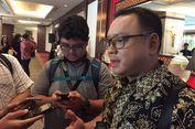 Cara yang Bisa Dipakai Startup Indonesia Hadapi 'Raksasa' Asing