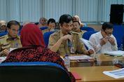 'Aset DKI Rp 421 Triliun, tapi Kok Enggak Menghasilkan Pendapatan?'