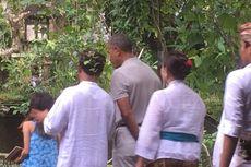 5 Berita Populer Nusantara: Tragedi Bus Rosalia Indah, Tarif Kamar Obama di Ubud, hingga Keluarga Keraton Solo Berdamai