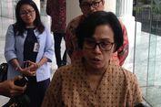 'Investasi Bukan Ancaman bagi Bangsa Indonesia...'