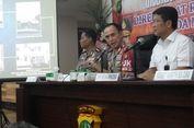 Kapolda Metro Jaya Sempat Marah kepada Novel Baswedan