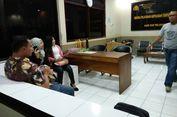 Aniaya Napi Wanita, Sipir Rutan Salatiga Dilaporkan ke Polisi