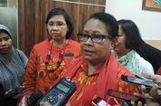 Jokowi Teken PP 43/2017, Anak Korban Tindak Pidana Bisa Ajukan Ganti Rugi