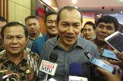 KPK Sudah Prediksi Menangkan Praperadilan yang Diajukan Miryam