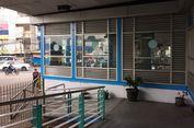 Wajah Baru Halte Transjakarta di Kampung Melayu Pasca-teror Bom