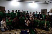 PPP Kubu Djan Faridz di Jateng Keluarkan 'Resolusi Bandungan'