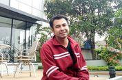 Penyusup Rumah Raffi Ahmad Dicari Orangtuanya