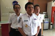 Kemenhub: Tradisi Balon Udara di Jawa Tengah Bahayakan Penerbangan