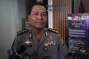 Polisi Masih Perbaiki Sketsa Terduga Penyerang Novel