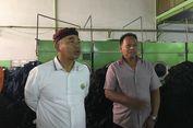 Wali Kota Bekasi: Mana Lurahnya? Sini..