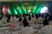 Pilkada Jateng, PKB Intensifkan Koalisi dengan Partai Lain
