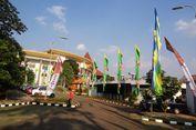 Di Lebaran Betawi, Presiden Jokowi Akan Bertamu ke 'Rumah' Wali Kota