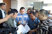 Jaksa Penuntut Umum KPK Tolak Pembelaan Saipul Jamil