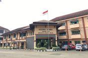 Asrama Haji Bekasi Siap Menampung Calon Jemaah Se-Jawa Barat