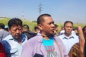 Eksekusi Pengurus Gereja Bethany Surabaya Disebut Salah Sasaran