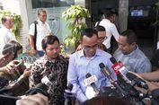 Green Pramuka Tagih Komitmen Acho untuk Minta Maaf