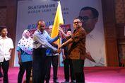 Fokus Pilkada Jateng, Sudirman Said Sebut Ingin Bayar Utang ke Negara