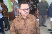 Sudirman Said Ajak Mahasiswa Melek Politik