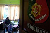 Disebut Tidak Berguna di Facebook, Wakil Ketua DPRD Lapor Polisi