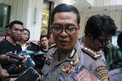 Polisi Bebaskan Karyawan Diskotek Diamond Setelah Diperiksa