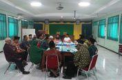 MUI Madiun: Film G30S/PKI Akan Diputar di Setiap Masjid dan Ponpes