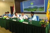 Mahasiswa 2 Fakultas di Universitas Riau Bentrok, Kuliah Diliburkan Sepekan