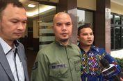 Kuasa Hukum: Tweet Ahmad Dhani Masih Bersifat Normatif