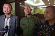Polisi Akan Gelar Perkara Kasus Dugaan Ujaran Kebencian Ahmad Dhani