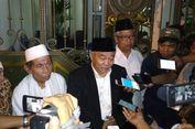 Tim 9 Jaring Delapan Nama Calon Pendamping Khofifah di Pilkada Jatim