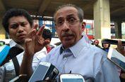 Mahesh Mengaku Sudah Lama Merelakan Tanahnya untuk MRT, asal...