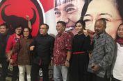 Bidik Milenial, Azwar Anas Siapkan Kampanye Kreatif di Pilkada Jatim