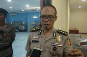 Keluarga Korban Ledakan Gudang Mercon Diminta Segera Datang ke RS Polri