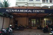 Polisi Temukan Dua Senpi Rakitan dari Penembak Dokter di Jaktim