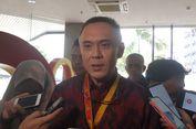 Fokus Kembangkan Jaringan, Indosat Tinggalkan Bisnis Digital