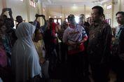 Gubernur DIY Tingkatkan Status Siaga Jadi Tanggap Darurat Bencana